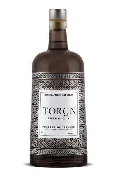Toryn Irish Gin