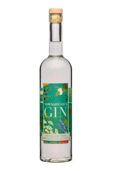 Townshend Gin
