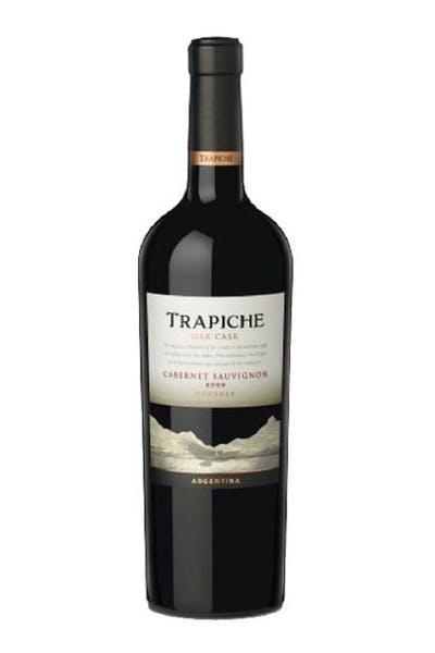 Trapiche Oak Cask Cabernet Sauvignon