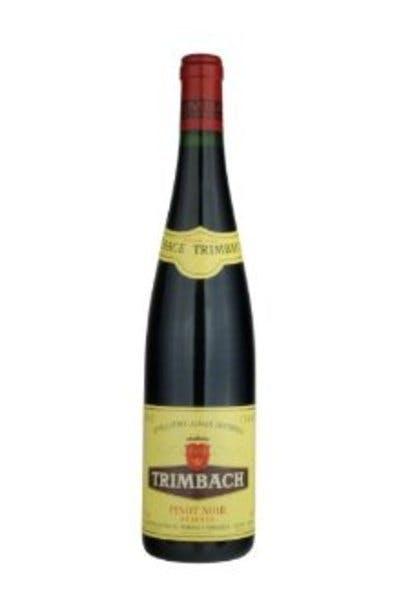 Trimbach Pinot Noir