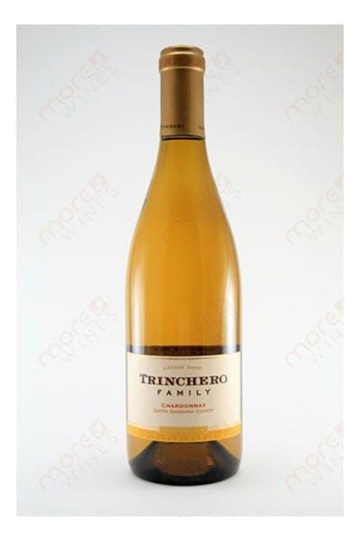 Trinchero Chardonnay