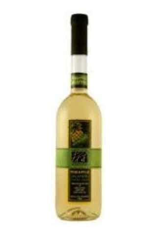Triple Eight Jalapeno Pineapp Liqueur