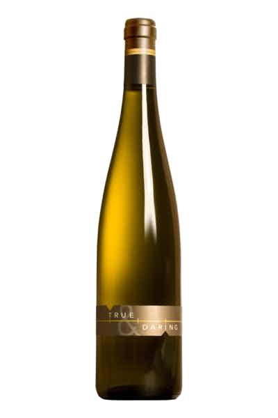 True Wine White Riesling