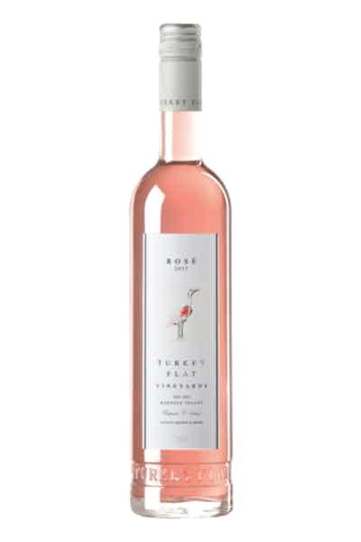 Turkey Flat Vineyard Rosé
