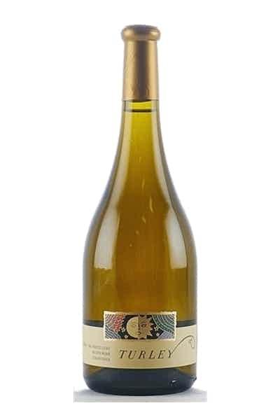 Turley White Coat White Wine Blend