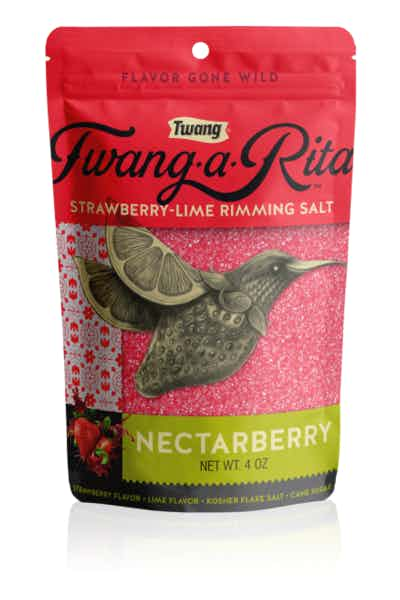 Twang-A-Rita Nectarberry
