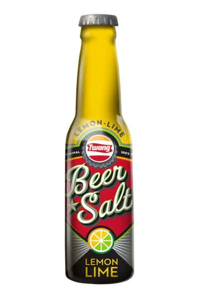 Twang Lemon Lime Beer Salt