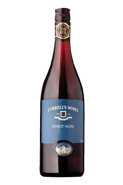 Tyrrell's Old Winery Pinot Noir