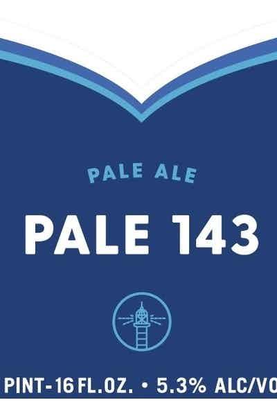 Untold Pale 143