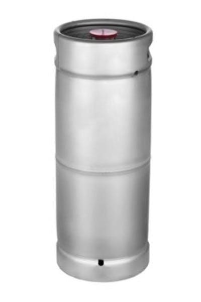 Upslope Pale Ale 1/6 Barrel