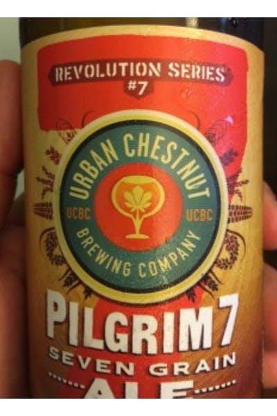 Urban Chestnut Pilgrim 7