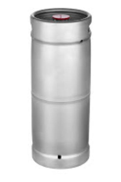 Urban Chestnut Zwickel 1/6 Barrel