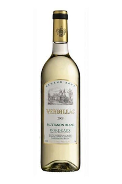 Verdillac Sauvignon Blanc