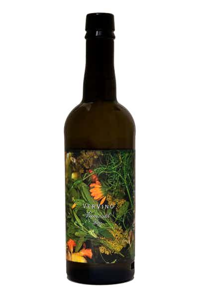 Vervino Vermouth Variation #1