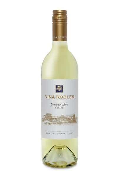 Vina Robles Estate Sauvignon Blanc