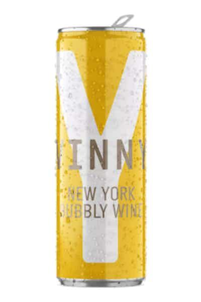 VINNY New York Bubbly Wine