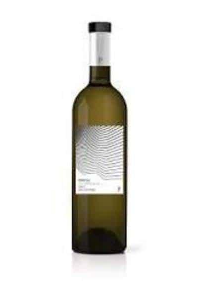 Vinos Pinol Nuestra Portal Blanc 2015