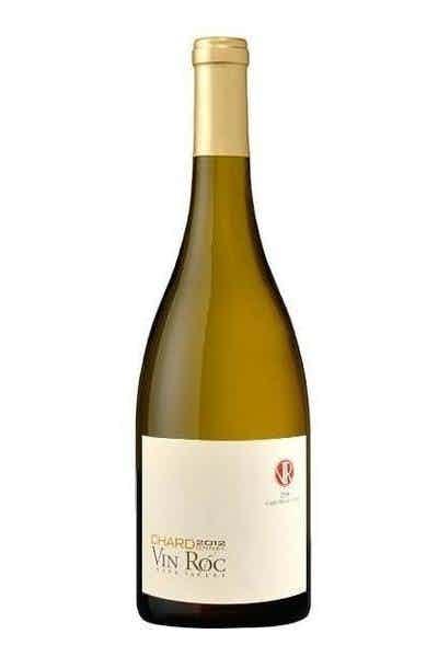 VinRoc Chardonnay