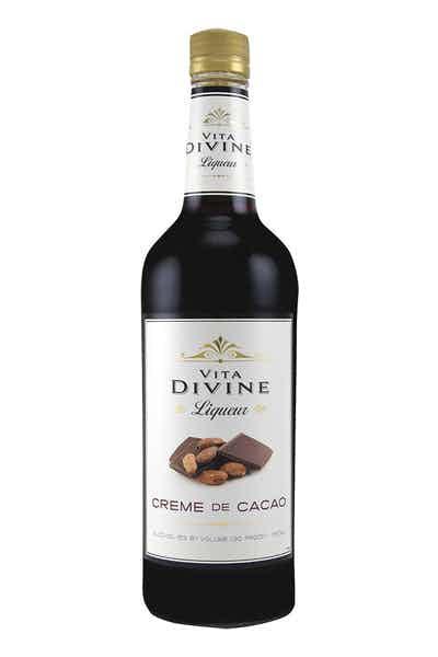 Vita Divine Creme Cacao Dark