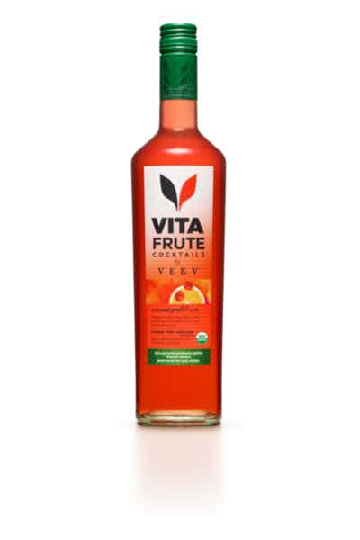 Vita Frute Cosmo