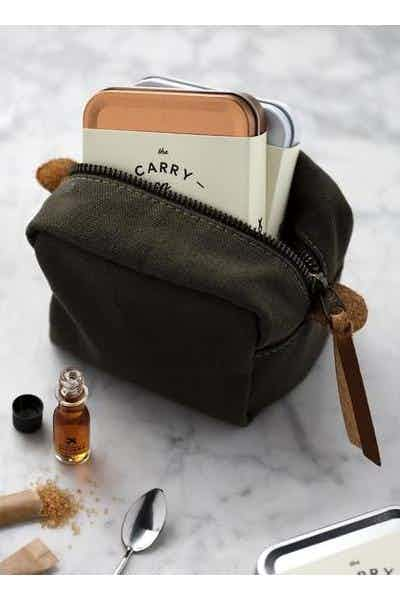 W&P Cocktail Kit Travel Pack