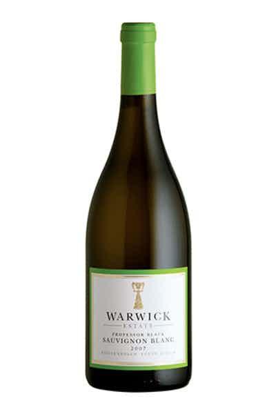 Warwick Sauvignon Blanc