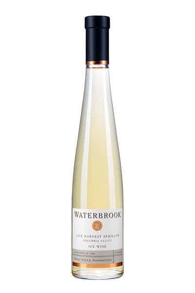 Waterbrook Ice Wine