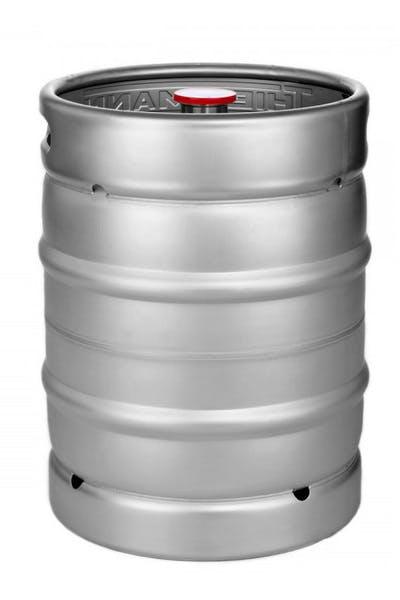 Weihenstephaner Vitus 1/2 Barrel