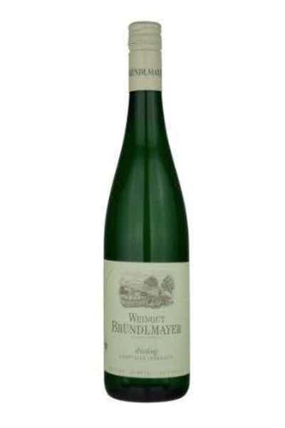 Weingut Brundlmayer Gruner Veltliner