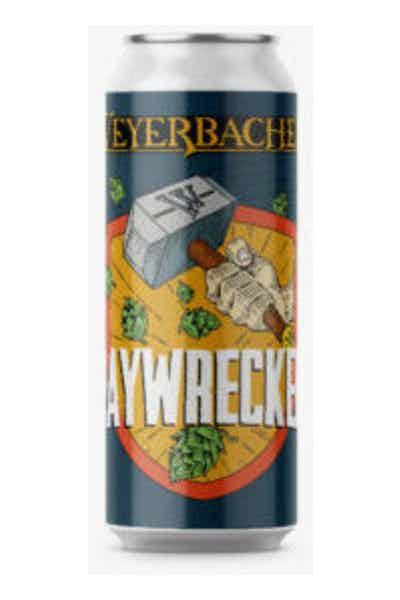 Weyerbacher Daywrecker