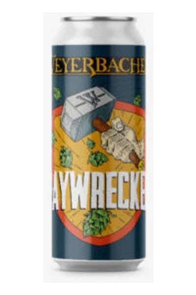 Weyerbacher Daywrecker
