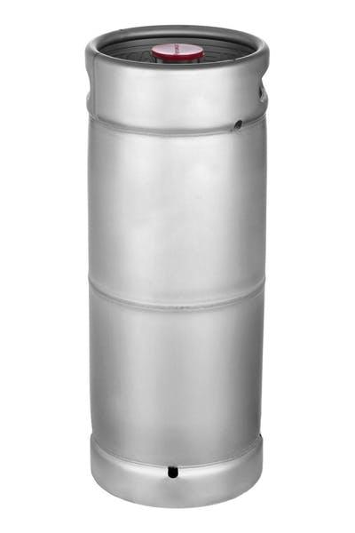 Wheat Ale 1/6 Barrel