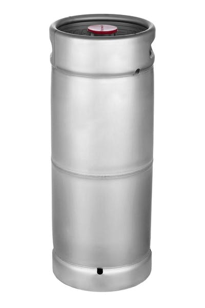 White Birch Berliner Weissbier 1/6 Barrel