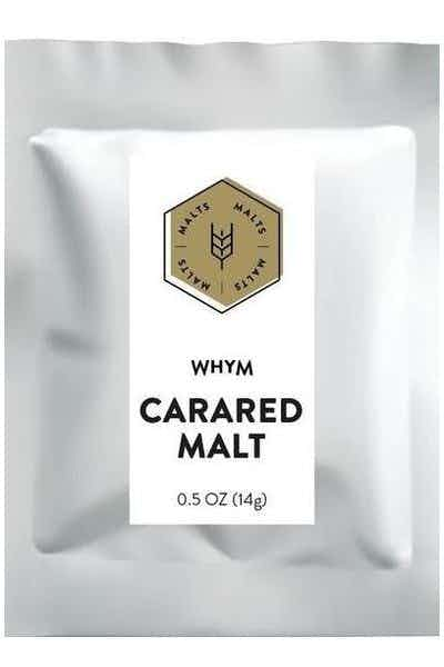 WHYM Carared Malt