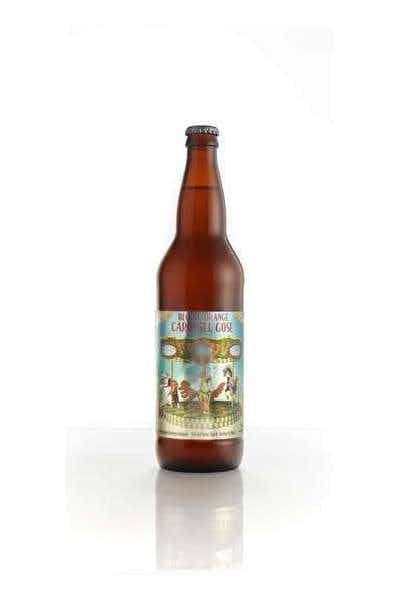 Wiley Roots Carousel Gose