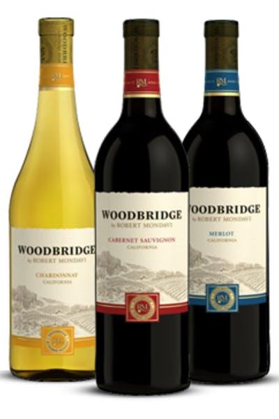 Woodbridge Selection Vermentino