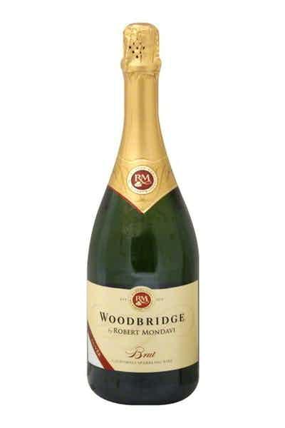 Woodbridge Sparkling Brut