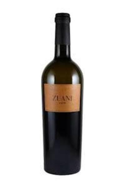 Zuani Bianco 2014